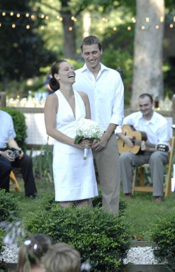 wedding-laughing-1