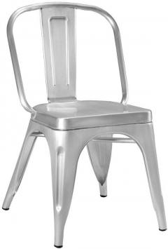 french cafe chairs metal. purchase this french inspired chair from home depot\u0027s site for $99 (also comes in red and ivory) can be used indoors or out is cafe chairs metal b
