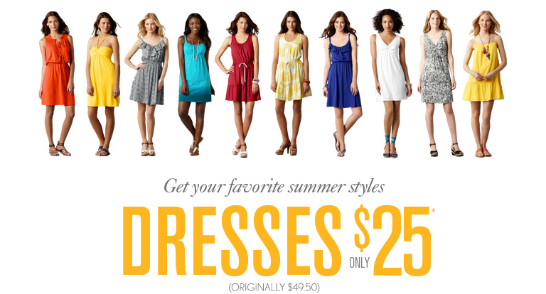 Dresses Sale Photo Album - Reikian