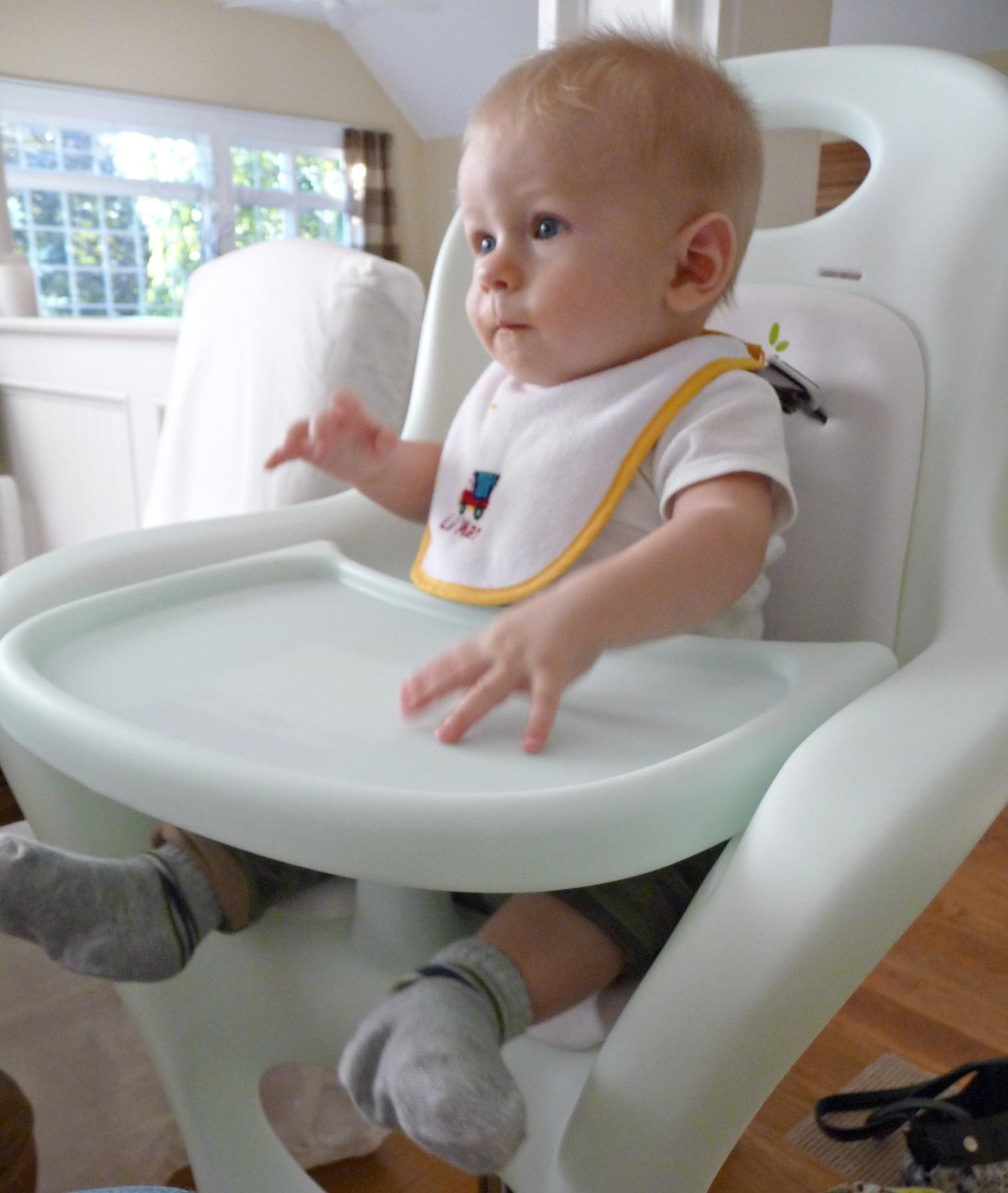 boon flair high chair  flair pedestal highchair ca boon  - boon high chair