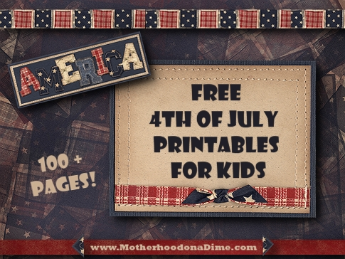 4thofjulyprintables