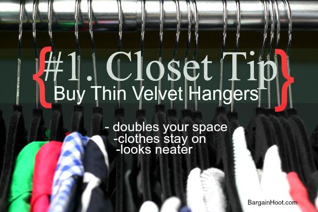 Genial Best Clothes Hangers