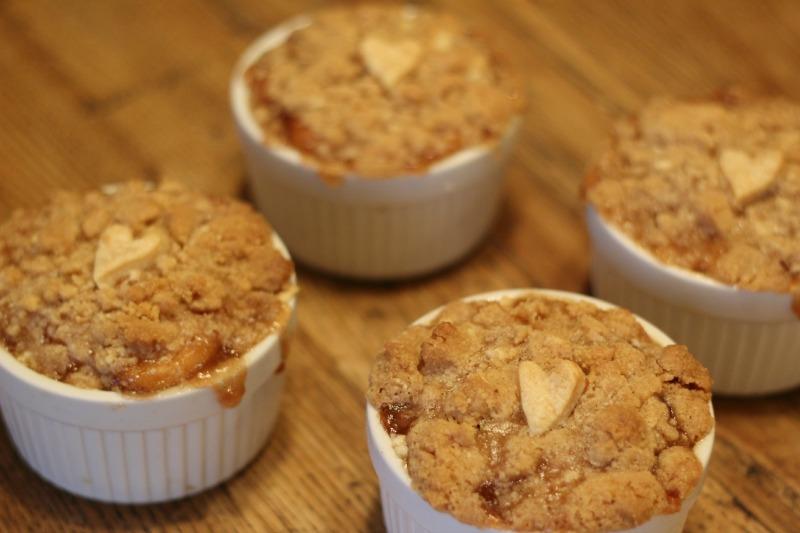 apple pie makeover 77
