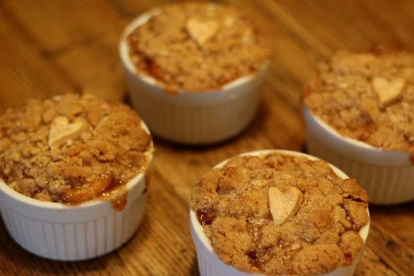 apple pie makeover 78